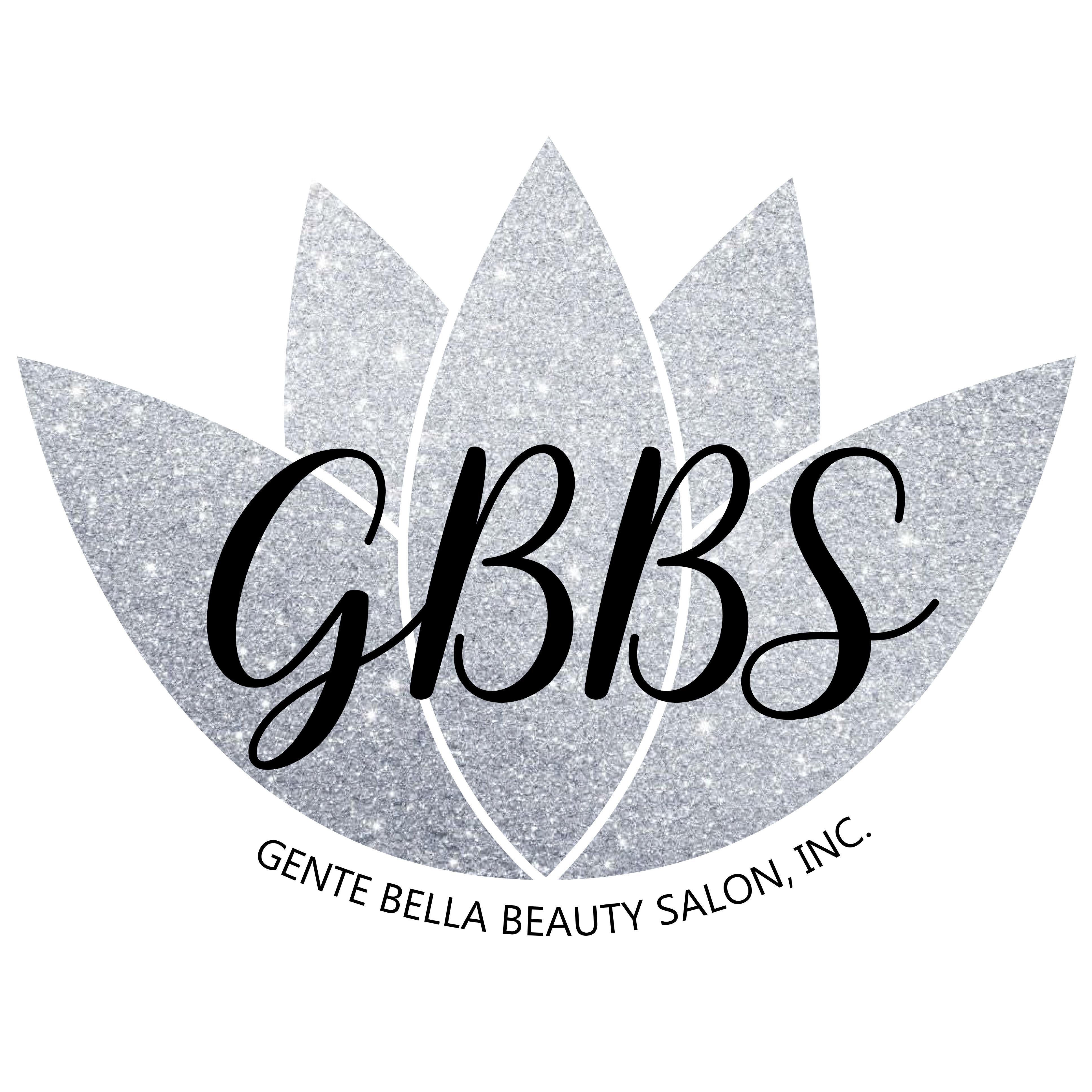 Gente Bella Beauty Salon Inc.
