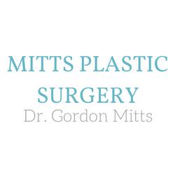 Dr. Gordon M. Mitts, MD