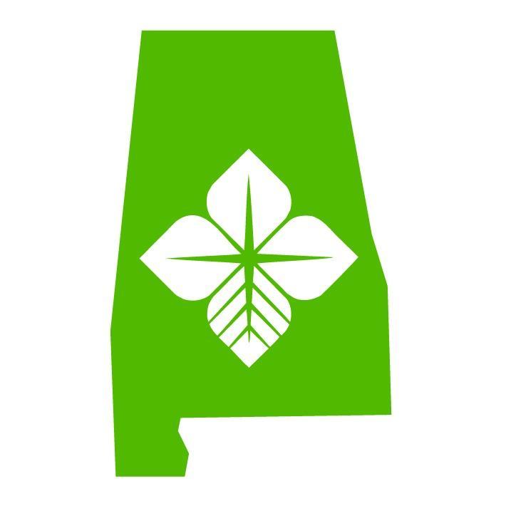 Alabama Farm Credit- Cullman