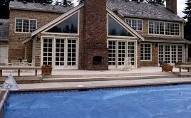 Quality Pools Inc image 1