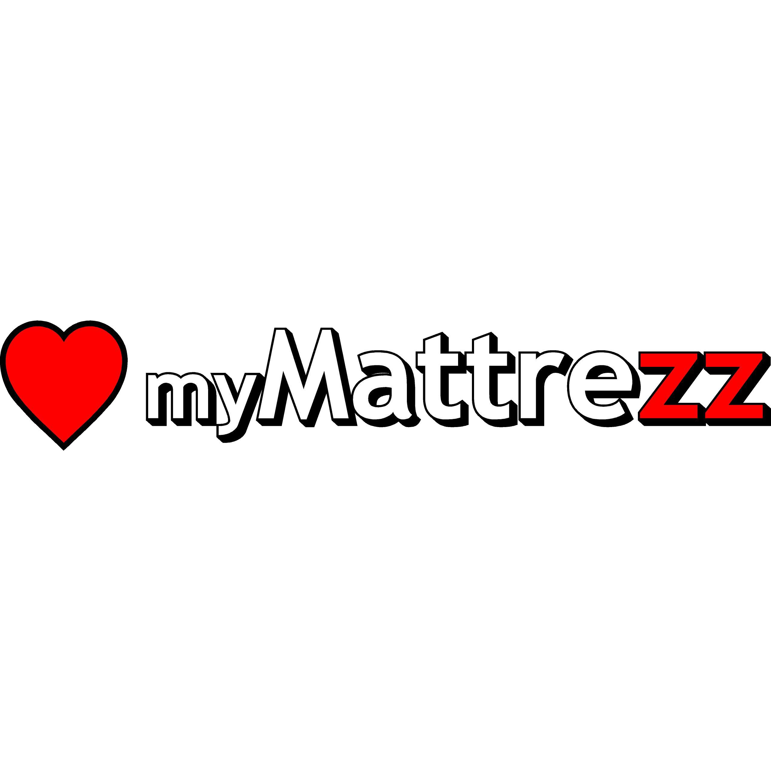 Love My Mattrezz image 6