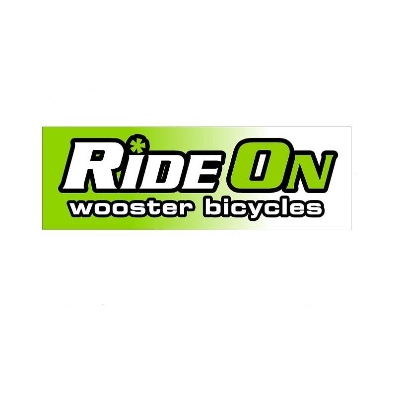 Ride On Bicycles