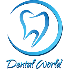DENTAL WORLD STAFFING Chicago, Illinois