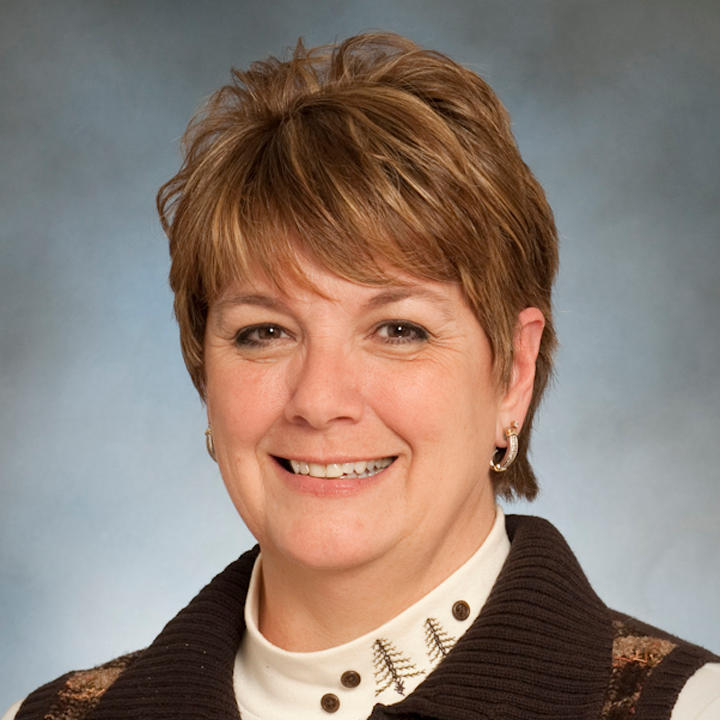 Karen James - Missouri Farm Bureau Insurance image 1
