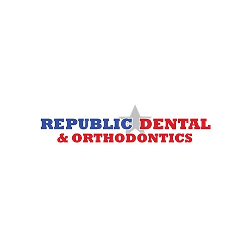 Republic Dental & Orthodontics – San Antonio