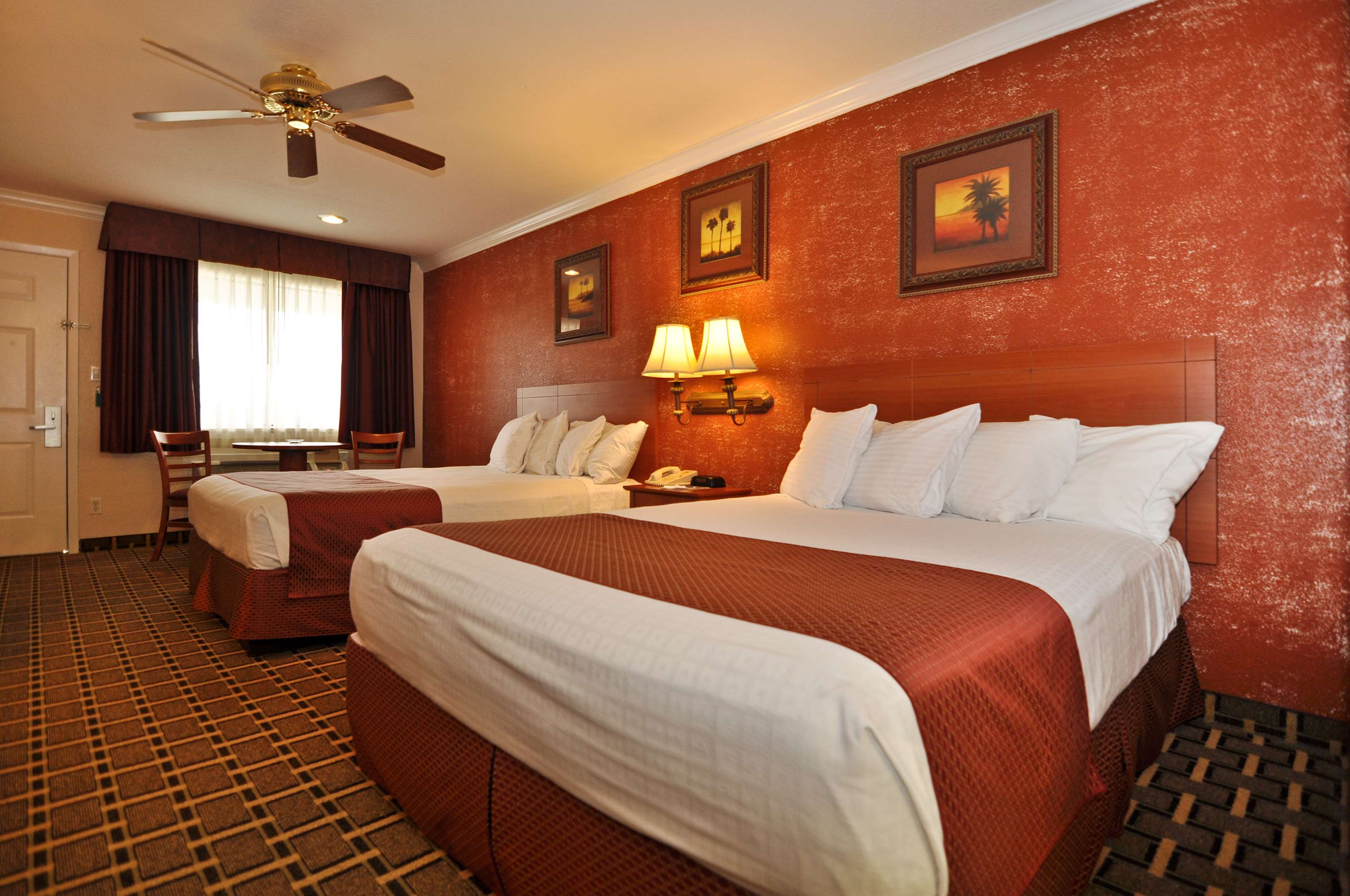 Best Western Pearland Inn image 9