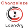 Chanzeleze Laundry