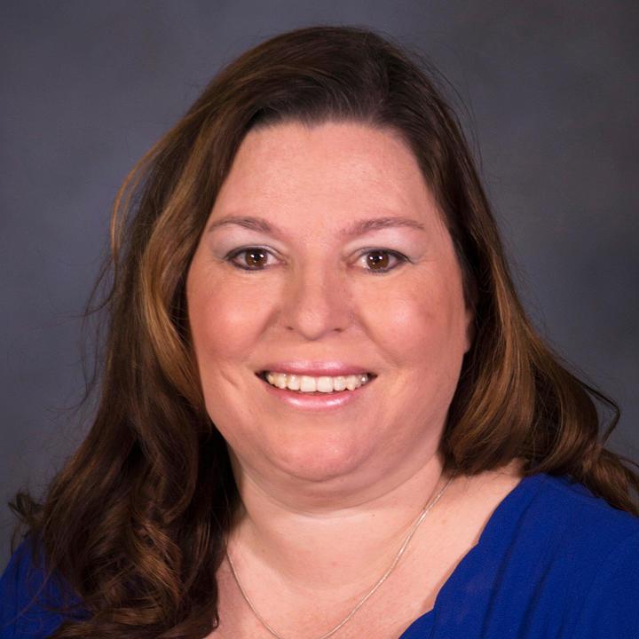 Christina Crandall-Scanlon - Missouri Farm Bureau Insurance