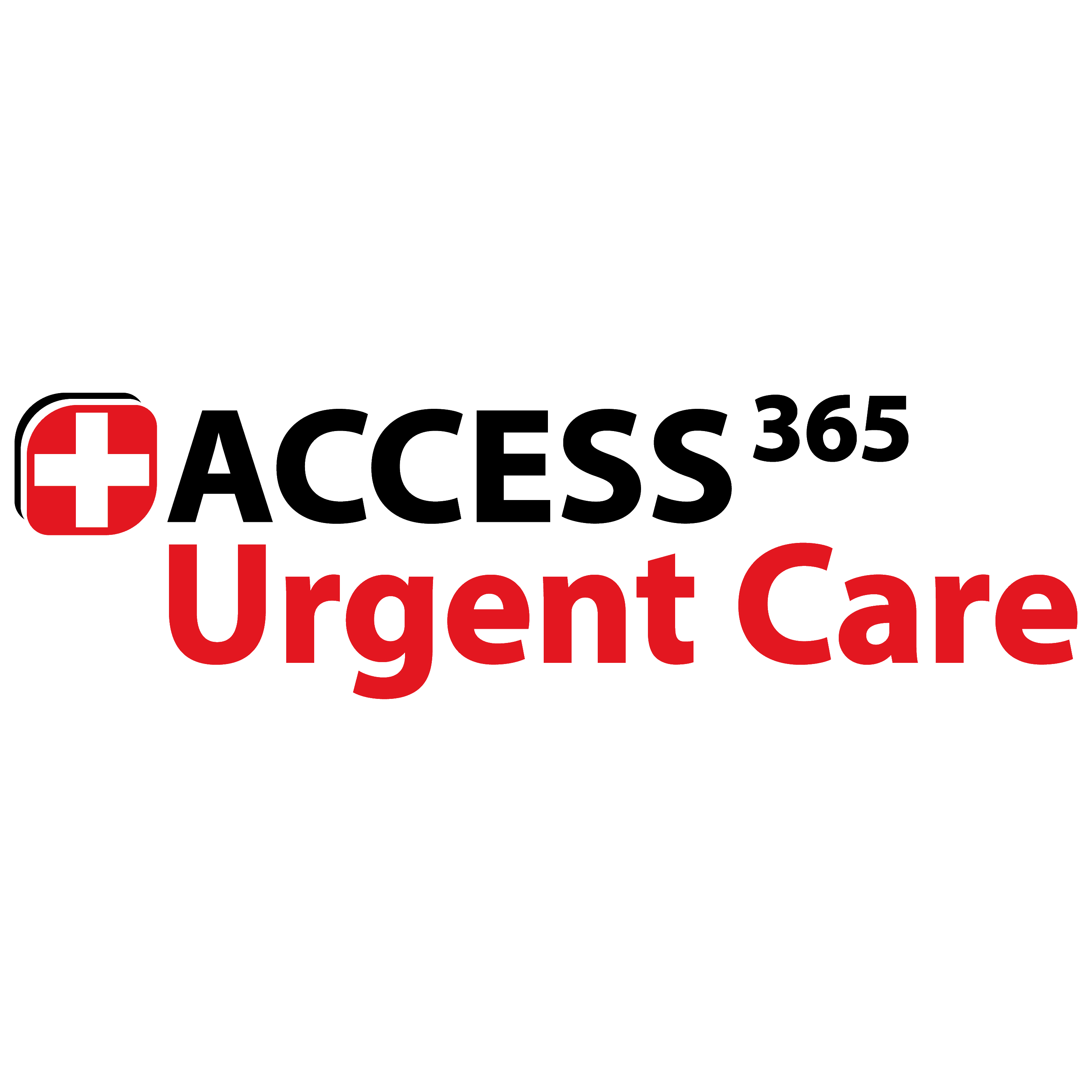 Access 365 Urgent Care image 1