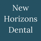 New Horizons Dental LLC