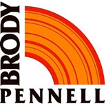 Brody Pennell Heating Amp Air Conditioning In Los Angeles
