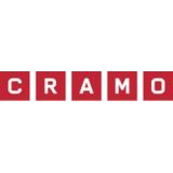 Cramo Estonia AS