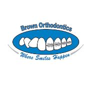 Brown Orthodontics image 3