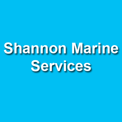 Shannon Marine Services