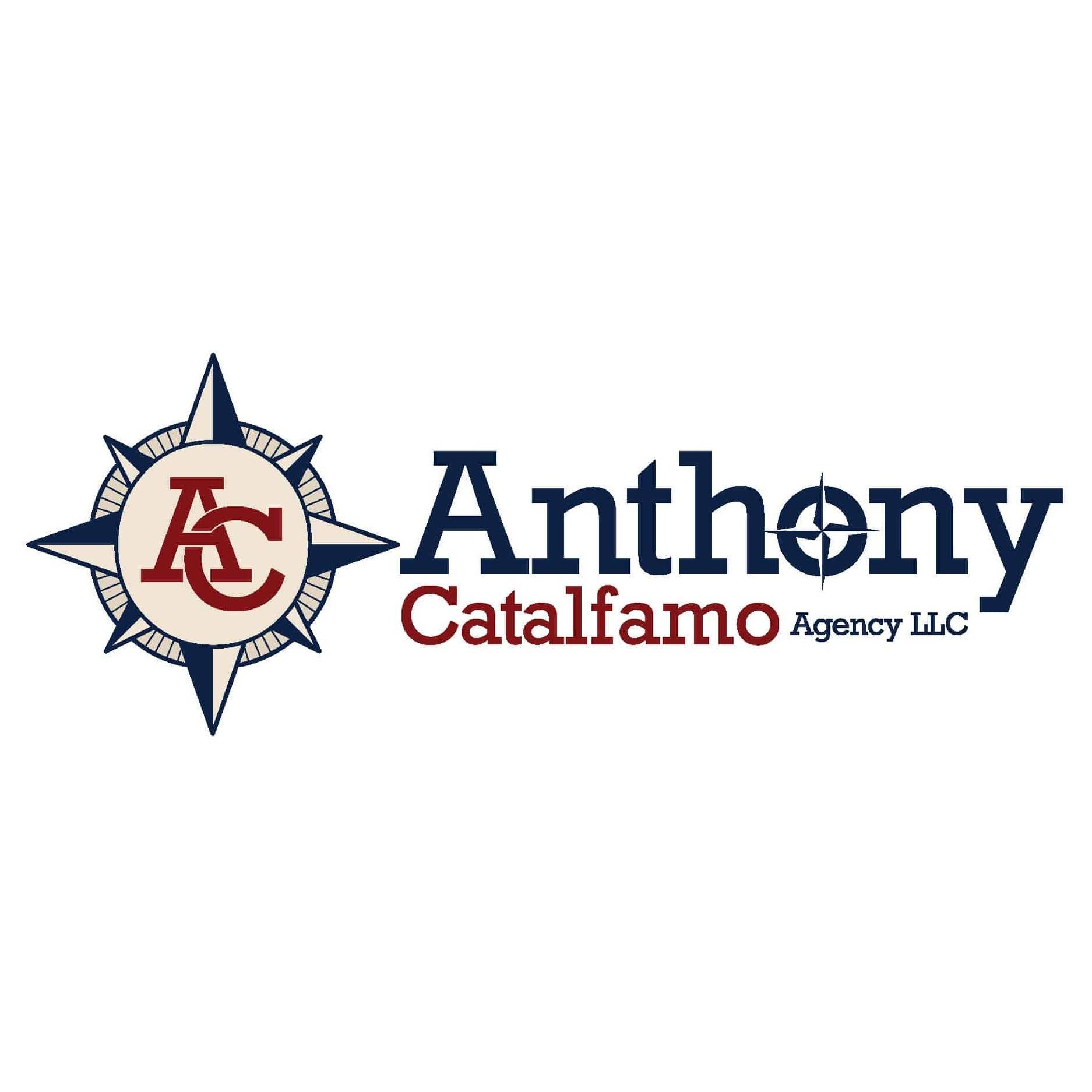 Catalfamo Agency