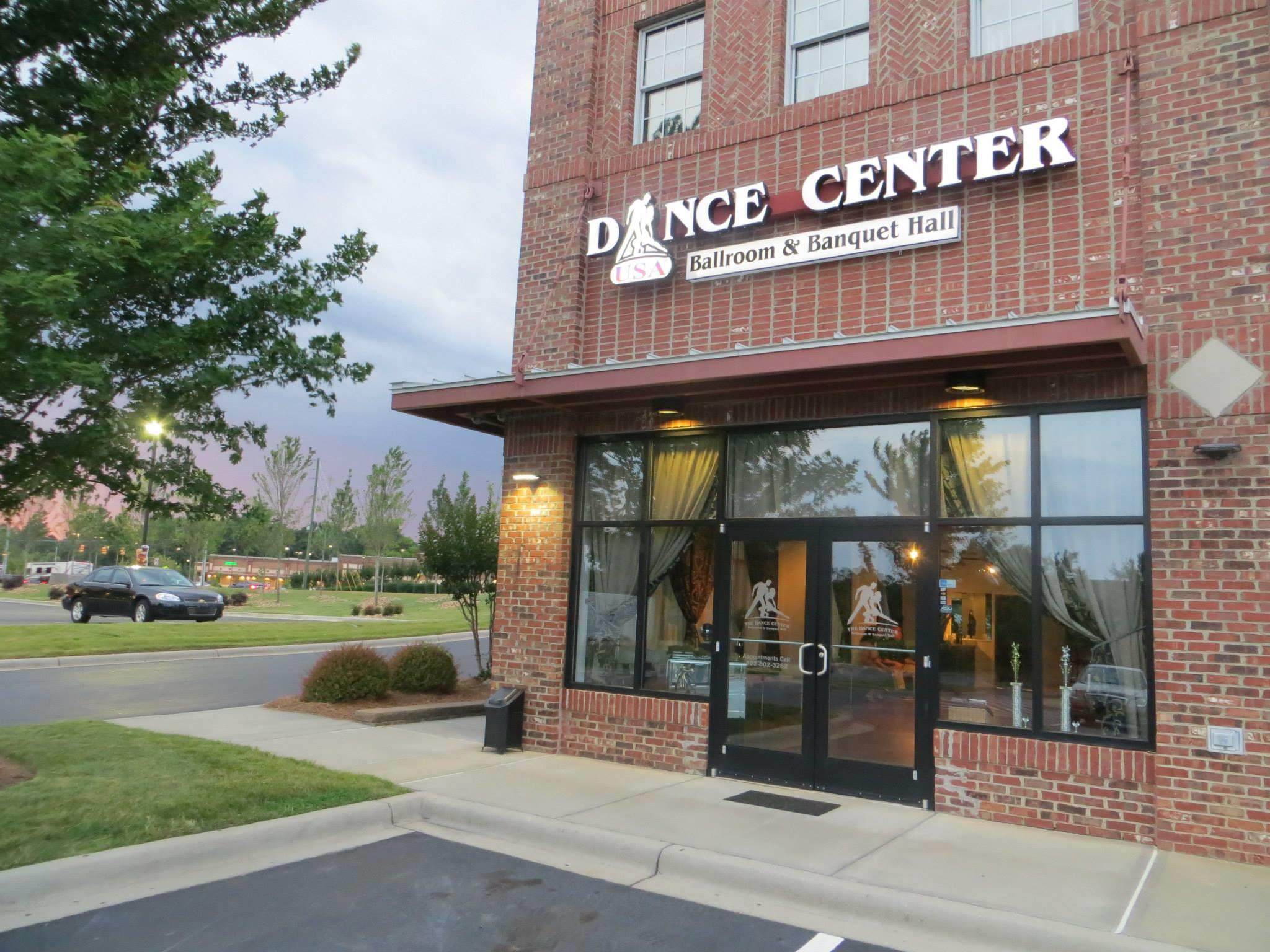 Dance Center USA image 0