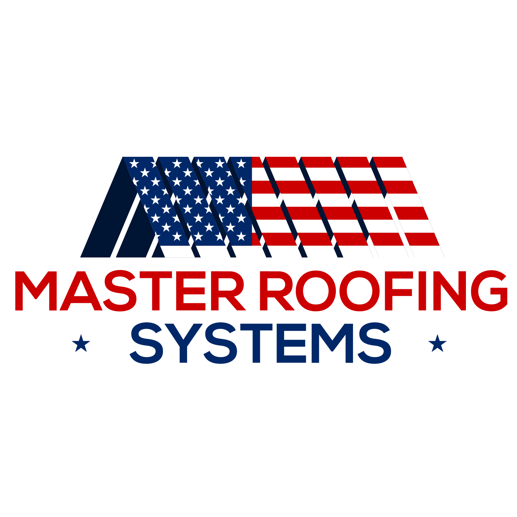 Master Roofing Systems image 0