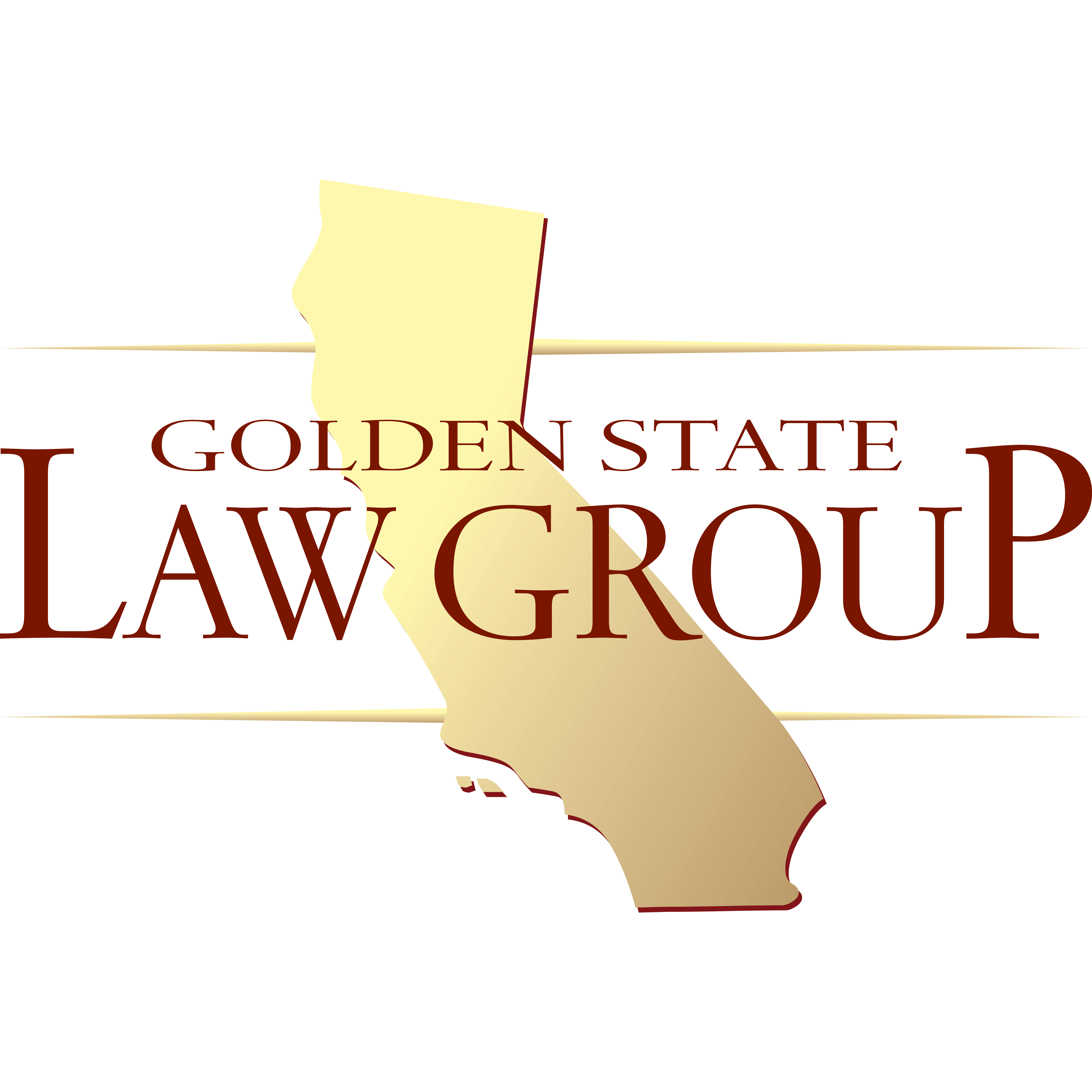 Golden State Law Group - ad image