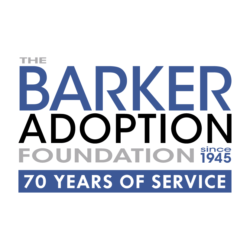 The Barker Adoption Foundation