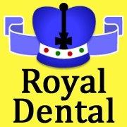 Royal Dental - Sugar Land, TX - Dentists & Dental Services