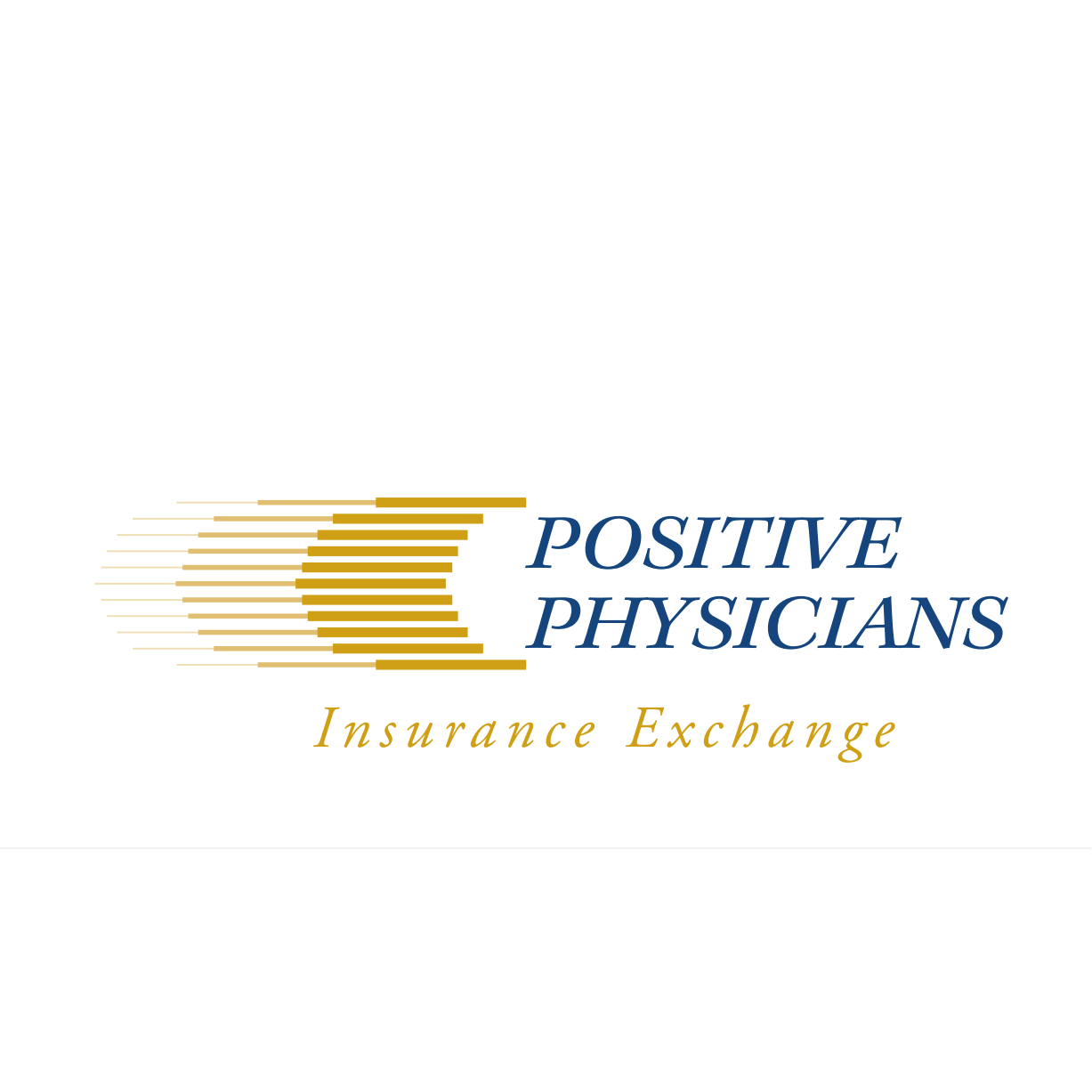 Positive Physicians Insurance Exchange