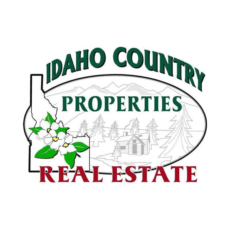Idaho Country Properties image 3