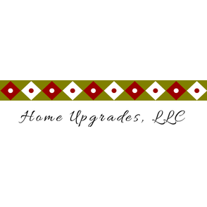 Home Upgrades LLC
