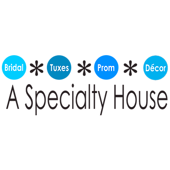 A Specialty House Bridal Prom 3333 W Division St Suite