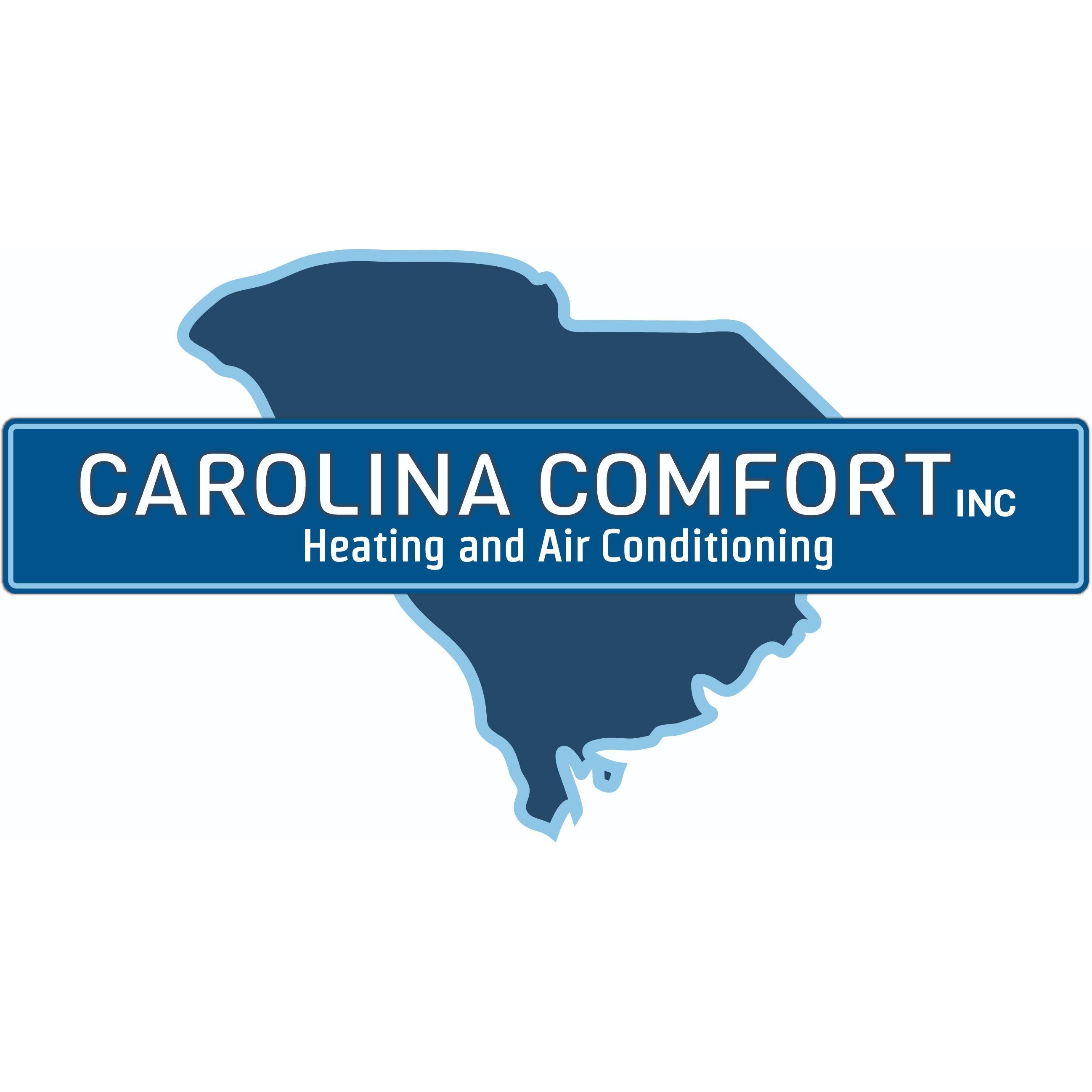 Carolina Comfort, Inc