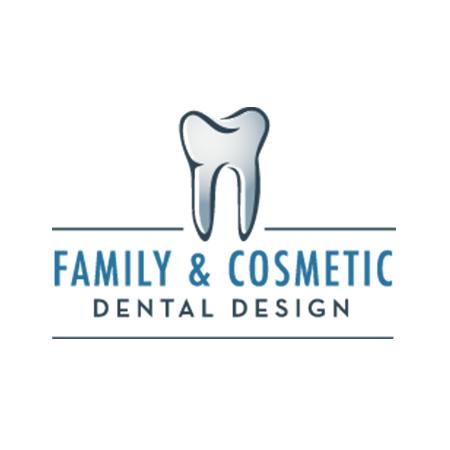 Family & Cosmetic Dental Design