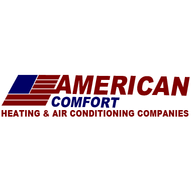 American Comfort Heating & Air Conditioning Companies