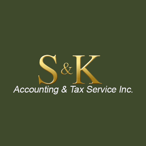 S & K Accounting & Tax Service