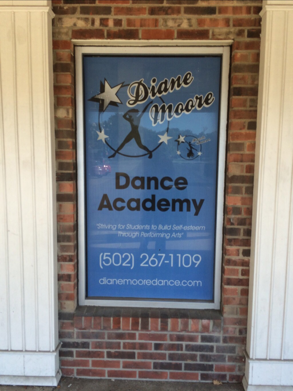 Diane Moore Dance Academy image 5