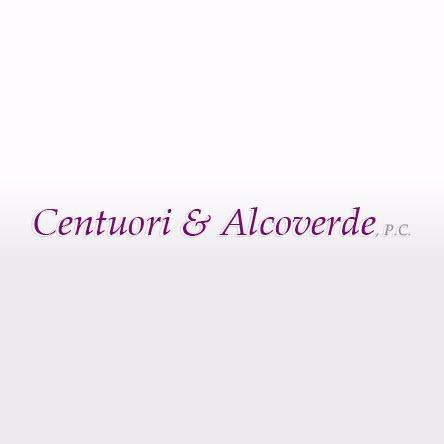 Centuori & Associates, PC