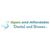 Open and Affordable Dental Cherry Creek