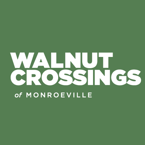 Walnut Crossings