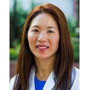 H. Susan Cha, MD