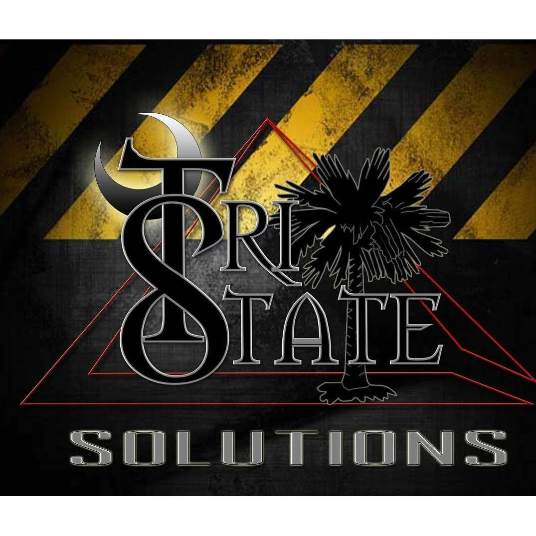 Tri State Towing Solutions & Recovery