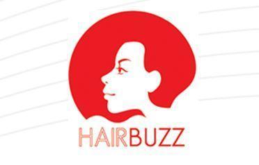 Hair Buzz in Philadelphia, PA, photo #5