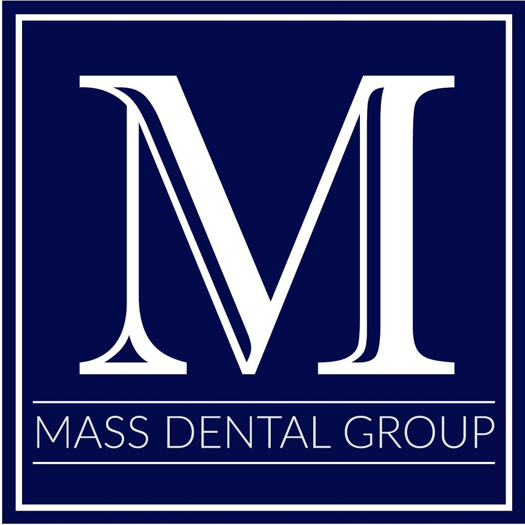 Michael Mass, DDS - Mass Dental Group