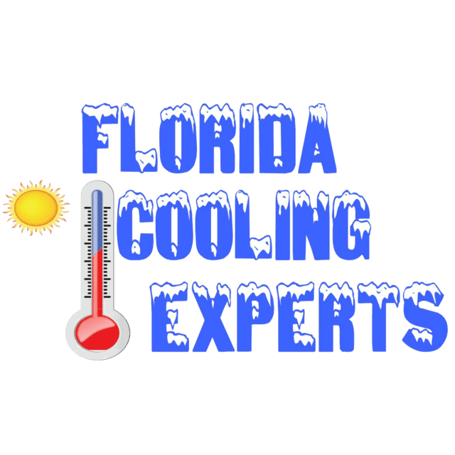 Florida Cooling Experts Inc