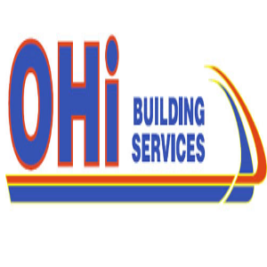 OHI Building Company
