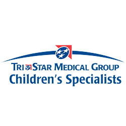 TriStar Medical Group Children's Specialists
