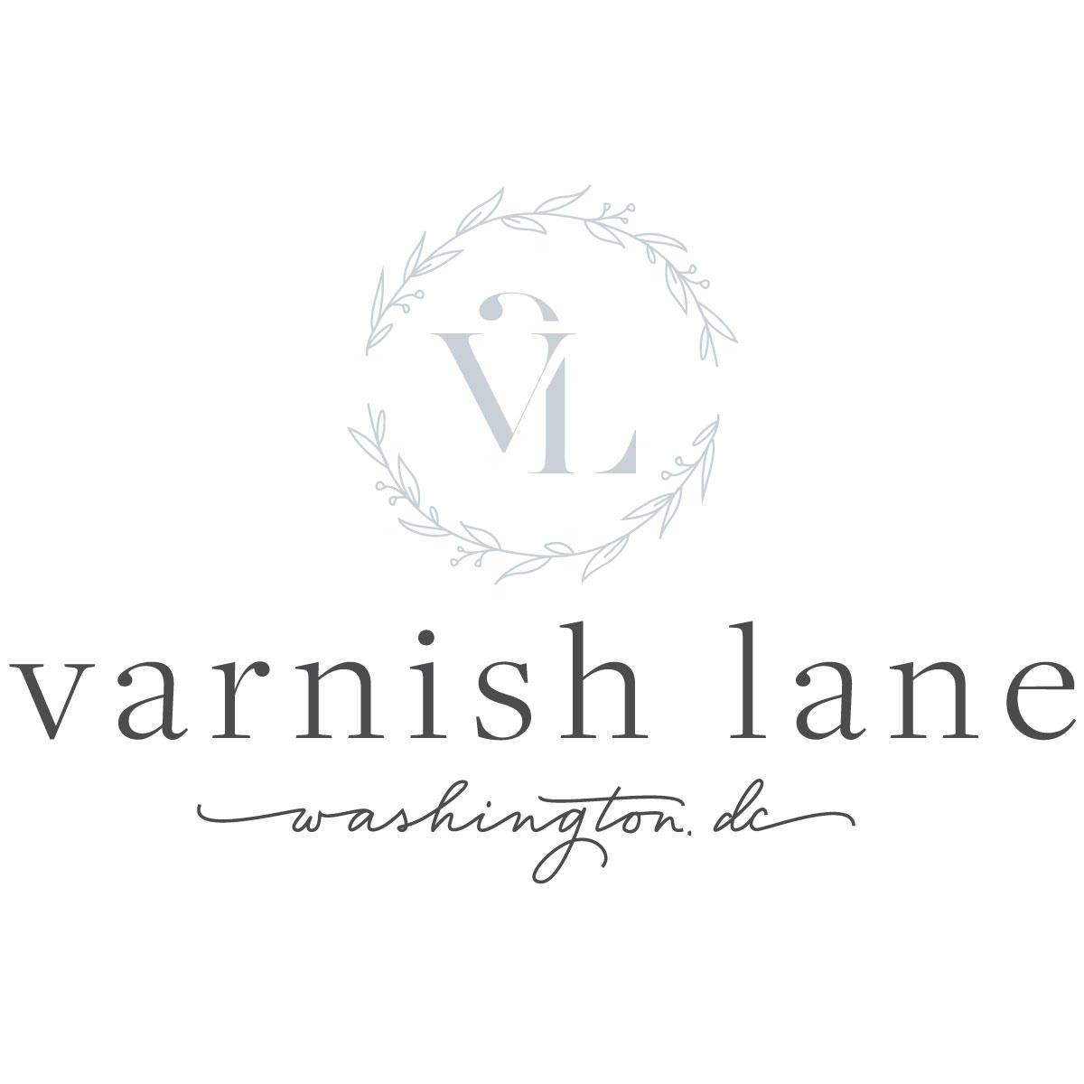 Varnish Lane Friendship Heights