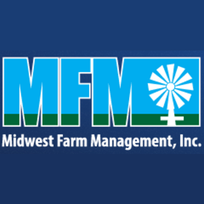 Midwest Farm Management, Inc. - Hastings, NE - Real Estate Agents