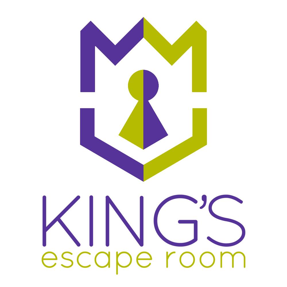 King's Escape Room Denver In Denver, CO