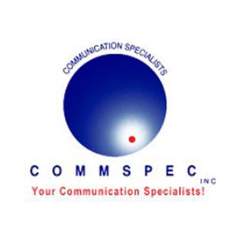Commspec Inc