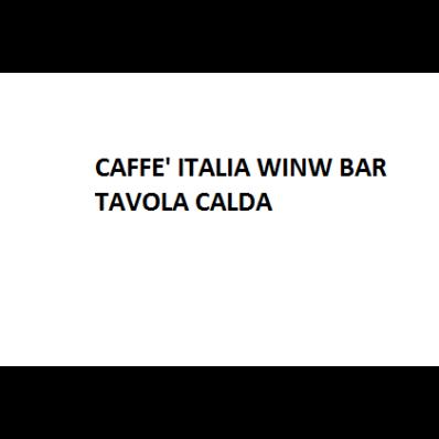 Caffe' Italia