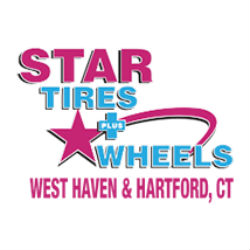 Star Tires Plus Wheels -West Haven
