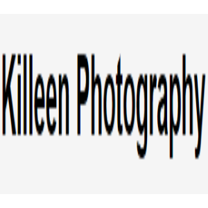 Killeen Photography